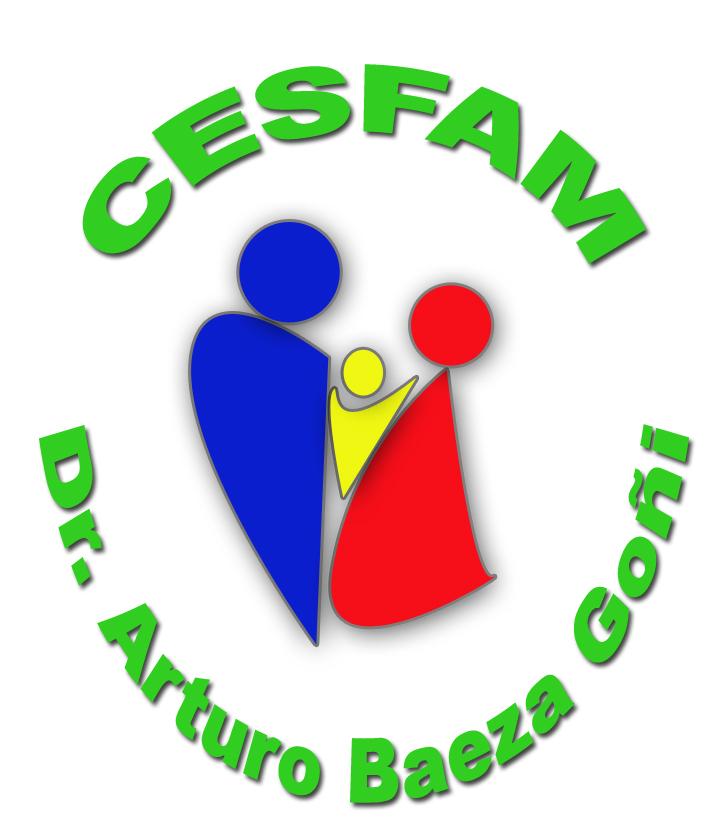 logo CESFAM ABG 2